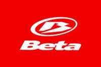Beta - Offroad Graphics