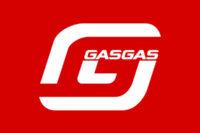 GasGas - MX Graphics