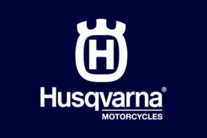 Husqvarna - Street Graphics