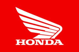 Honda - Offroad Graphics