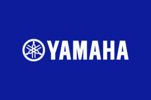 Yamaha - Street Graphics